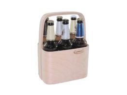 beer bottle basket