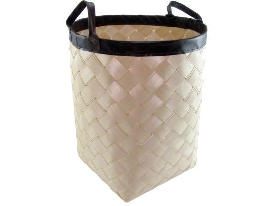 Laundry basket XL