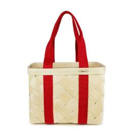 market basket